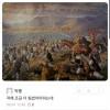 한국 워터파크에 놀러온 중국인들.jpg