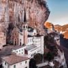 이탈리아에 있는 성당.JPG