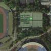 후쿠시마 올림픽 야구 경기장