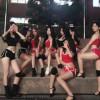 고등학생 댄스부.jpg