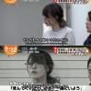 일본 얀데레녀 살인 미수 사건 피해자 인터뷰.jpg