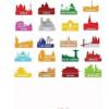 외국인들이 만든 각나라 도시마크.jpg