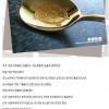 금수저의 진짜장점