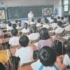 초등학교 교실 풍경 변화 .jpg
