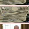 투자가 짐로저스가 분석한 한일경제보복.jpg