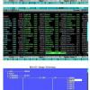 국내 레전드 프로그래머 근황