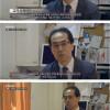 일본이 불리한 전쟁이다 .jpg