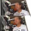 한국인 쫓아내는 대마도 신발가게 주인 .jpg