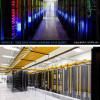 구글 데이터 센터