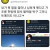 태양을 본적 없는 한국인들은 불행하군요