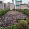 홍콩 170만 시위대.jpg