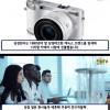 삼성의 디지털 카메라 시장 포기는 신의 한수