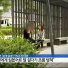 홍대 폭행남 YTN 과의 인터뷰.JPG