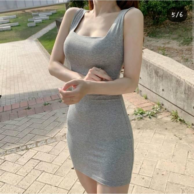 5d78a9bd31fd2_641524_1.jpg
