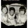 1979년, 실종 28일만에 발견된 아이들.jpg
