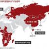 이제 동아시아에서 우리만 살아남은 상태.jpg