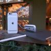 잡스가 사망하자 나온 애플 디자인 3신기