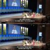 탈북녀가 말하는 북한의 실상