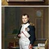 나폴레옹의 유물