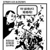 조국펀드사건 초간단정리