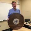 1960년대 10MB 디스크