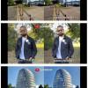 아이폰 11 프로 맥스 vs 갤럭시 노트 10 +  카메라 비교