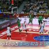 그 놈의 한국 농구 .jpg