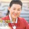 대한민국 김치 장인의 자존심 .jpg