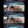 오늘자 여상규, 장제원에 폭발한 백혜련 의원.jpg