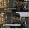 일본의 보통 사람들이 생각하는 한국