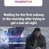 외국인이 느끼는 한국생활.jpg