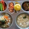 채식의 날 학교 급식.jpg